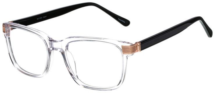 prescription-glasses-model-CAPRI-DC338-Crystal-Black-45