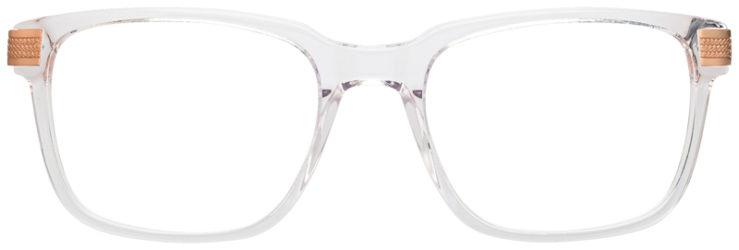 prescription-glasses-model-CAPRI-DC338-Crystal-Black-FRONT