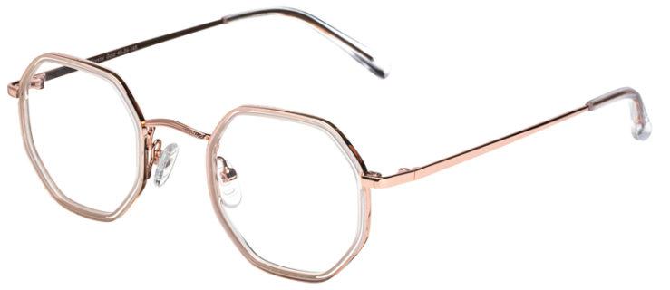 prescription-glasses-model-CAPRI-DC339-Crystal-Gold-45