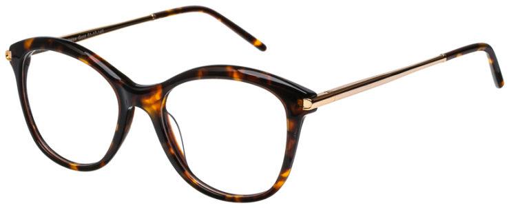 prescription-glasses-model-CAPRI-DC340-Tortoise-Gold-45