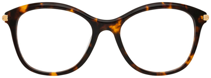 prescription-glasses-model-CAPRI-DC340-Tortoise-Gold-FRONT