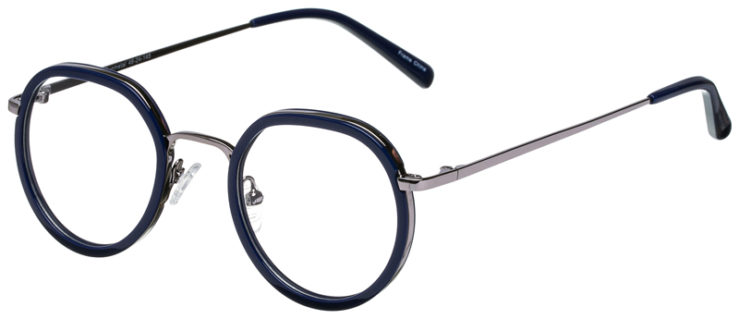 prescription-glasses-model-CAPRI-DC341-Navy-Gunmetal-45