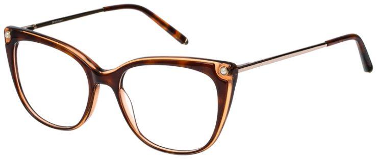 prescription-glasses-model-CAPRI-DC343-Tortoise-45