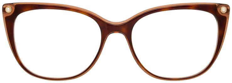 prescription-glasses-model-CAPRI-DC343-Tortoise-FRONT