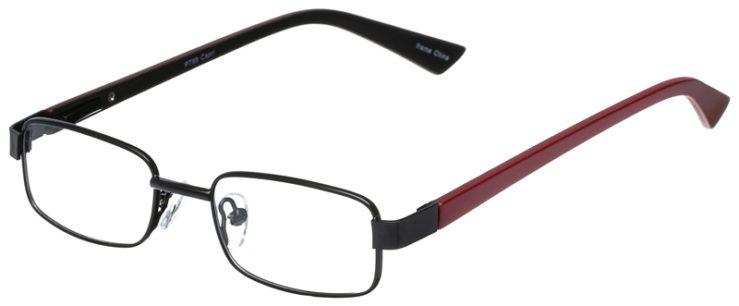 prescription-glasses-model-CAPRI-PT-99-Black-Red-45
