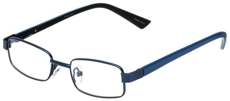 prescription-glasses-model-CAPRI-PT-99-Blue-Black-45