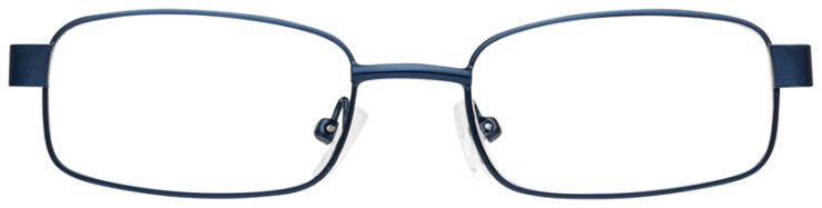 prescription-glasses-model-CAPRI-PT-99-Blue-Black-FRONT
