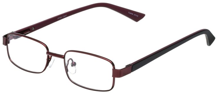 prescription-glasses-model-CAPRI-PT-99-Burgundy-Black-45