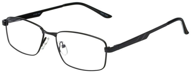 prescription-glasses-model-CAPRI-PT100-Black-45
