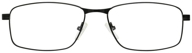 prescription-glasses-model-CAPRI-PT100-Black-FRONT