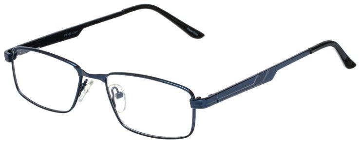 prescription-glasses-model-CAPRI-PT100-Blue-45