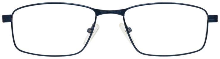 prescription-glasses-model-CAPRI-PT100-Blue-FRONT
