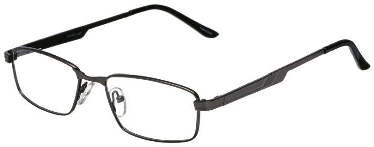 prescription-glasses-model-CAPRI-PT100-Gunmetal-45