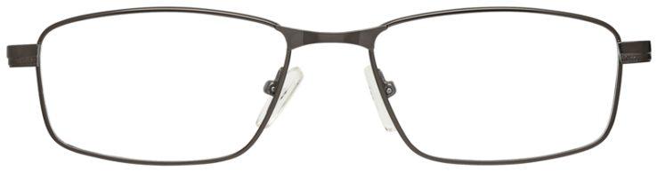 prescription-glasses-model-CAPRI-PT100-Gunmetal-FRONT