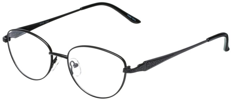 prescription-glasses-model-CAPRI-PT101-Black-45