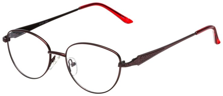 prescription-glasses-model-CAPRI-PT101-Burgundy-45