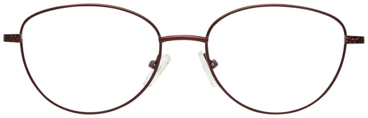prescription-glasses-model-CAPRI-PT101-Burgundy-FRONT