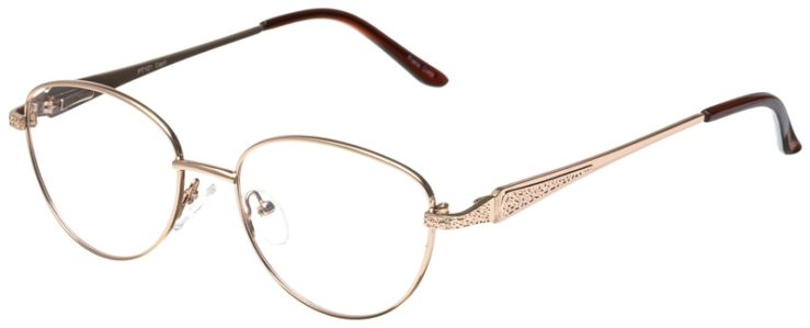 prescription-glasses-model-CAPRI-PT101-Gold-45