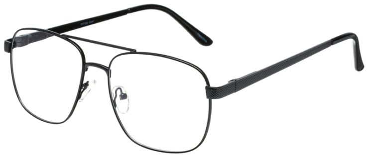 prescription-glasses-model-CAPRI-PT102-Black-45