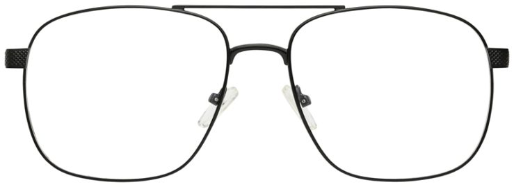 prescription-glasses-model-CAPRI-PT102-Black-FRONT
