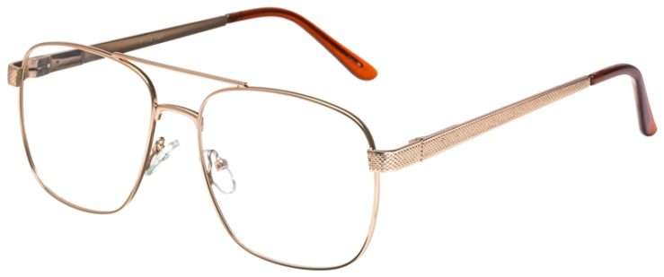 prescription-glasses-model-CAPRI-PT102-Gold-45