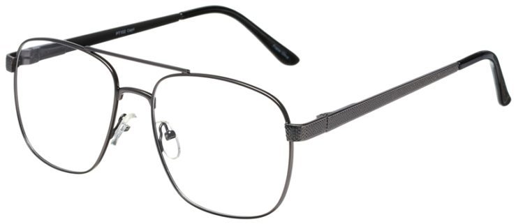 prescription-glasses-model-CAPRI-PT102-Gunmetal-45