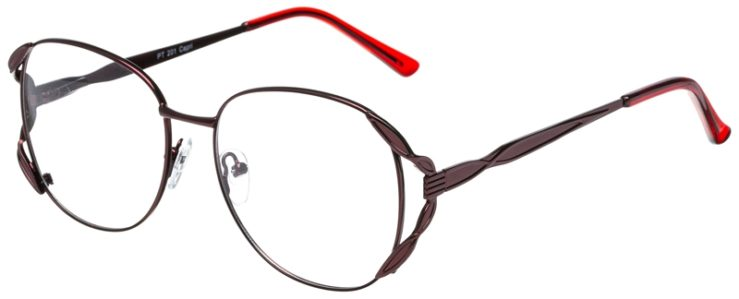 prescription-glasses-model-CAPRI-PT201-Burgundy-45