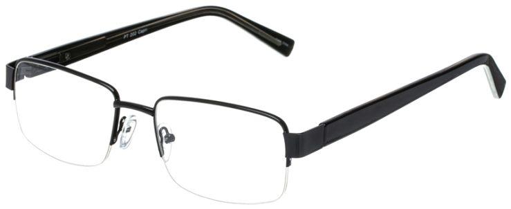 prescription-glasses-model-CAPRI-PT202-Black-45