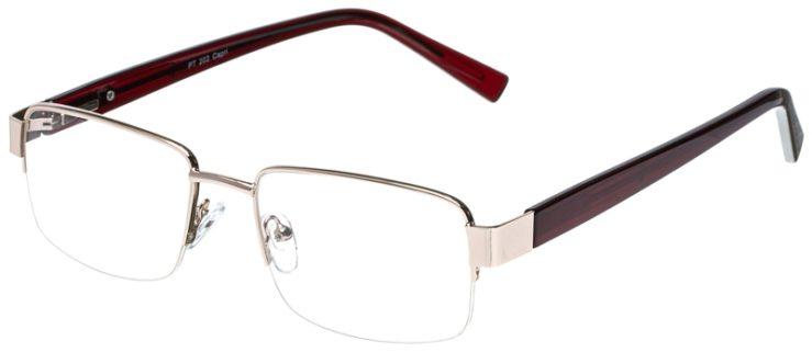 prescription-glasses-model-CAPRI-PT202-Gold-45
