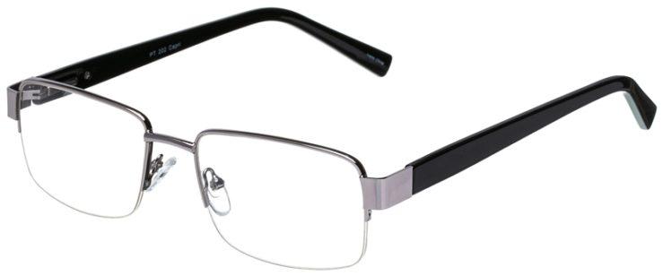 prescription-glasses-model-CAPRI-PT202-Gunmetal-45