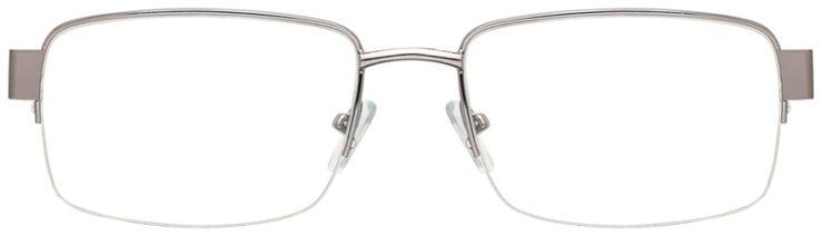 prescription-glasses-model-CAPRI-PT202-Gunmetal-FRONT