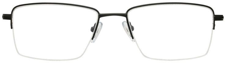 prescription-glasses-model-CAPRI-PT203-Black-FRONT