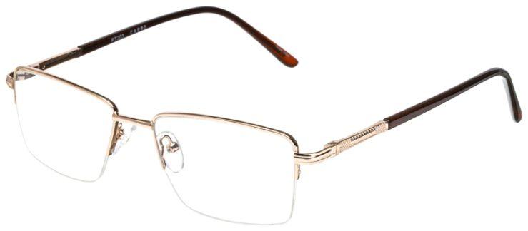 prescription-glasses-model-CAPRI-PT203-Gold-45