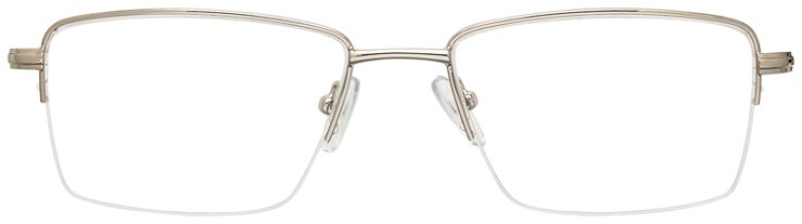 prescription-glasses-model-CAPRI-PT203-Silver-FRONT