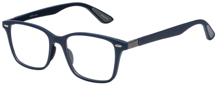 prescription-glasses-model-CAPRI-SIMON-Blue-45