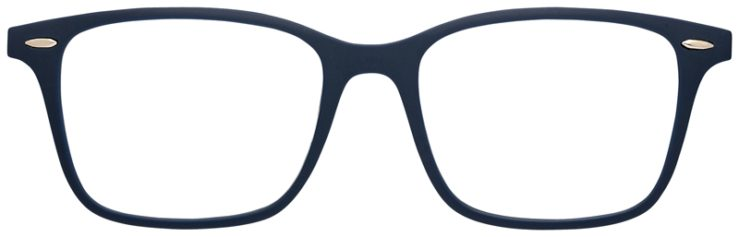prescription-glasses-model-CAPRI-SIMON-Blue-FRONT