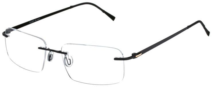 prescription-glasses-model-CAPRI-SL-804-Black-Gold-45