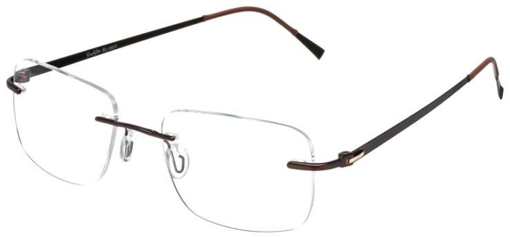 prescription-glasses-model-CAPRI-SL-806-Brown-Gold-45