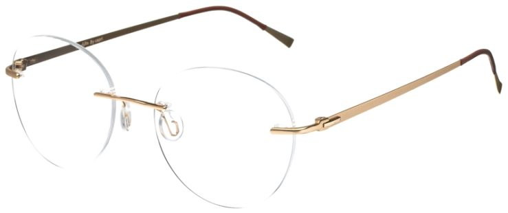 prescription-glasses-model-CAPRI-SL-807-Gold-45