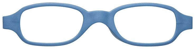 prescription-glasses-model-CAPRI-TF-1-Blue-FRONT