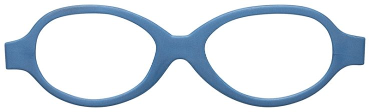 prescription-glasses-model-CAPRI-TF-2-Blue-FRONT