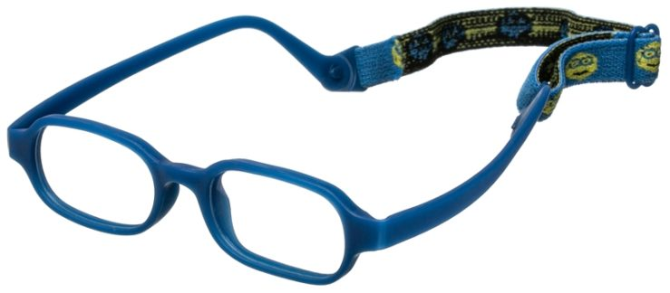 prescription-glasses-model-CAPRI-TF-3-Blue-45