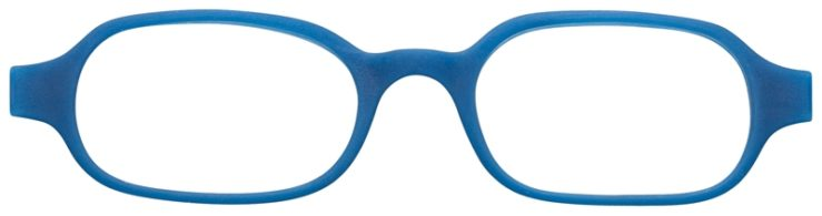 prescription-glasses-model-CAPRI-TF-3-Blue-FRONT
