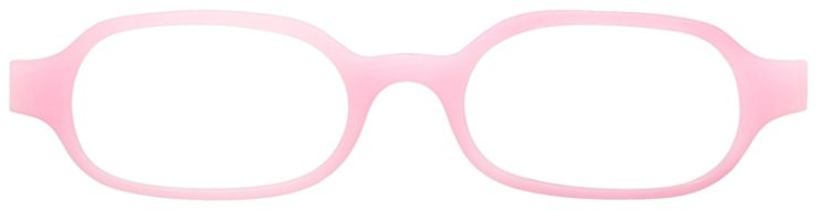 prescription-glasses-model-CAPRI-TF-3-Pink-FRONT