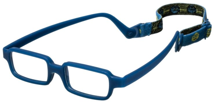 prescription-glasses-model-CAPRI-TF-4-Blue-45