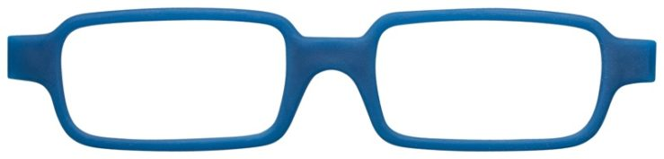 prescription-glasses-model-CAPRI-TF-4-Blue-FRONT