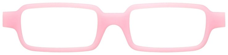 prescription-glasses-model-CAPRI-TF-4-Pink-FRONT