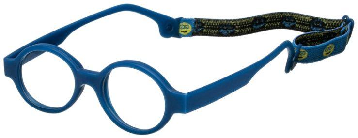 prescription-glasses-model-CAPRI-TF-5-Blue-45