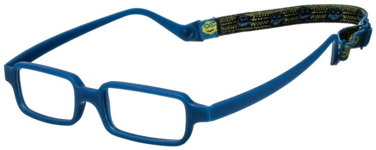 prescription-glasses-model-CAPRI-TF-6-Blue-45