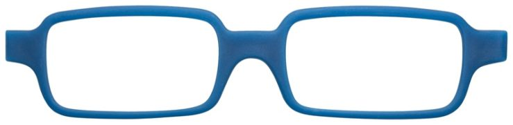 prescription-glasses-model-CAPRI-TF-6-Blue-FRONT